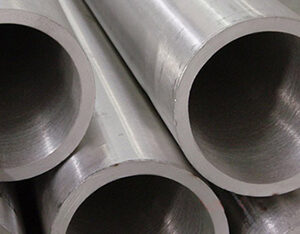 Titanium Alloy Suppliers